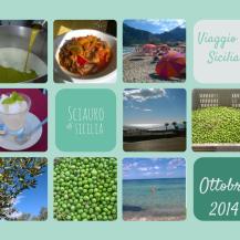 Viaggio in Sicilia_ottobre 2014